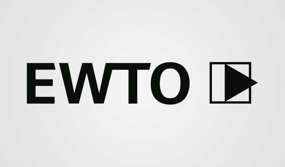 Selbstverteidigung buchstabiert man WT x 3