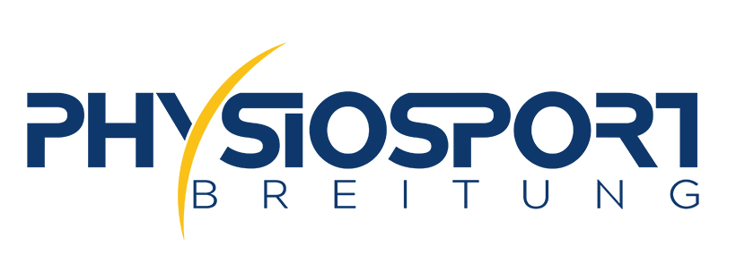 PhysioSport-Breitung